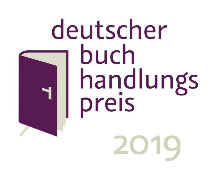 Deutscher Buchhandlungspreis 2019 startet