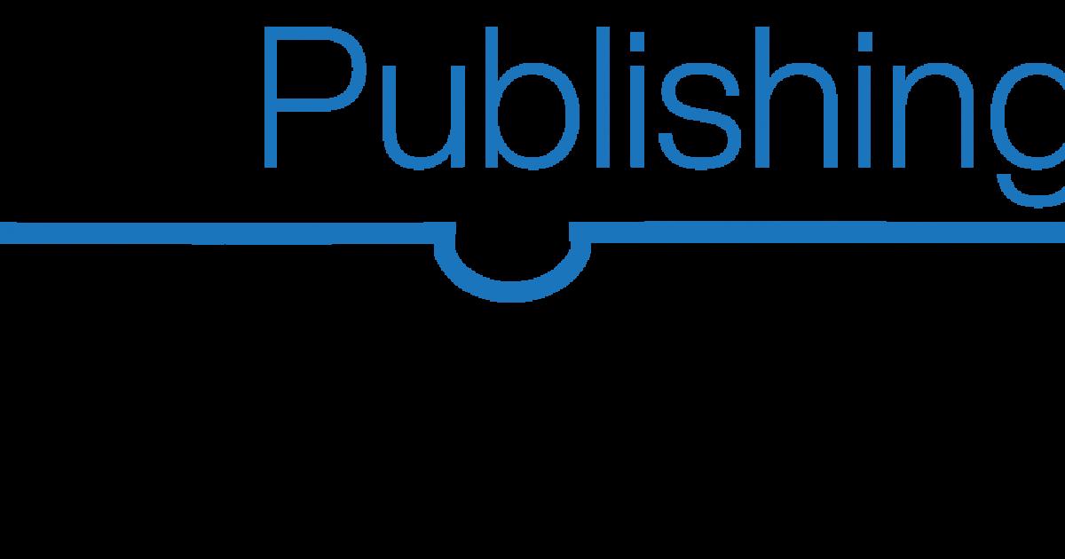Longlist Buchpreis 2021