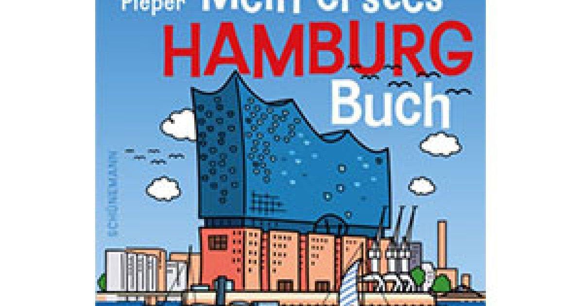 Hamburg Strich Preise