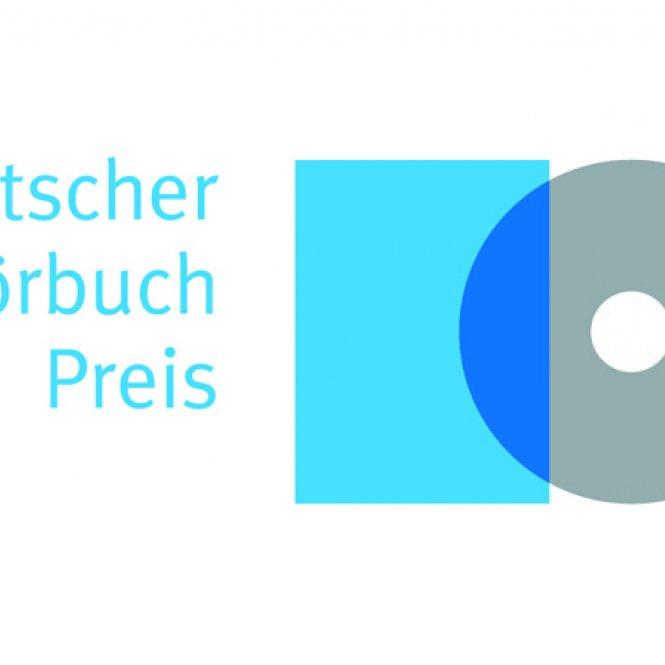 Deutscher Hörbuchpreis 2021