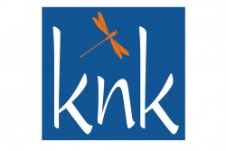 Logo von knk Business Software AG