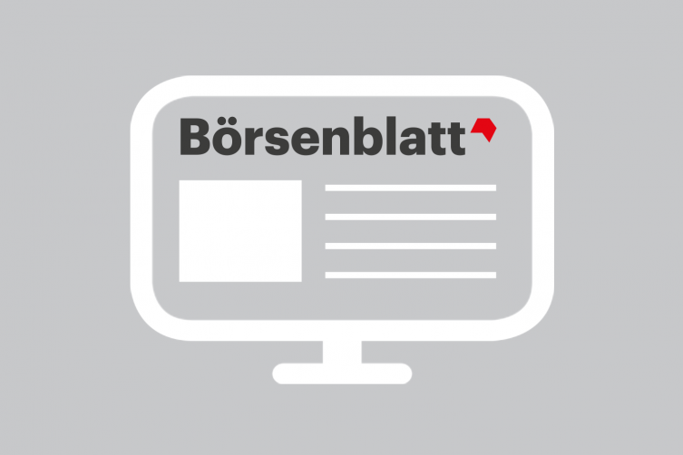 Antiquariatsmessen in Ludwigsburg und Stuttgart für 2021 abgesagt